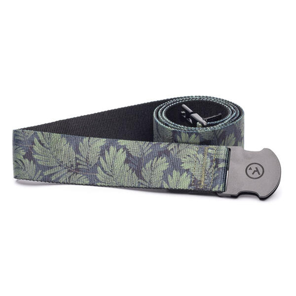 Arcade Belts Men's The Deep Cover Casual Be
