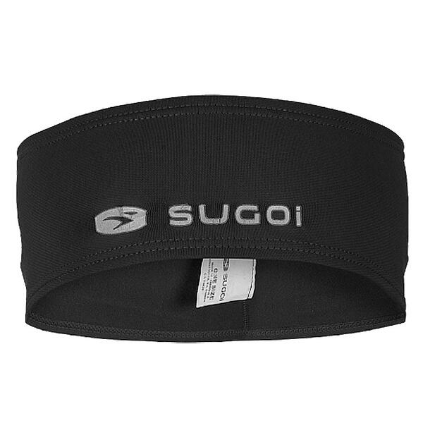 Sugoi Midzero Head Band