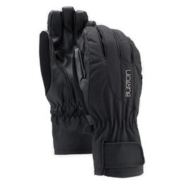 Burton Women's Profile Gloves