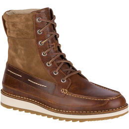 Sperry Men's Dockyard Boots