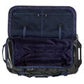 Patagonia Black Hole® Wheeled 70L Duffel Bag alt image view 2