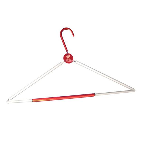 Grand Trunk Hang N Go Travel Hanger