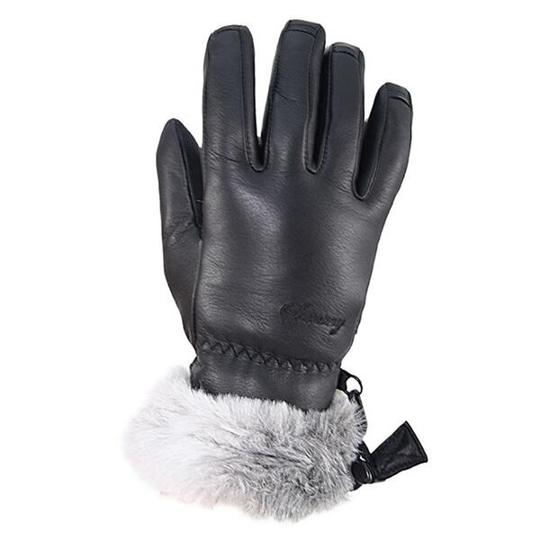 Swany Women's LF-6 Jaguar Glove