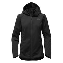 The North Face Women's Apex Lilmore Parka