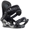 K2 Women's Cassette Snowboard Bindings '20