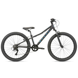 Haro Boy's Flightline 24B Youth Bike '21