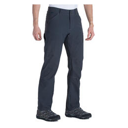 Kuhl Men's Renegade Pants