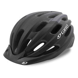 Giro Men's Bronte Uxl Cycling Helmet