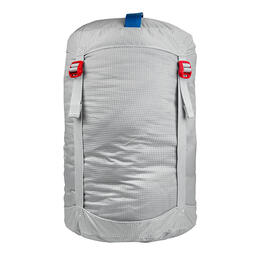 Big Agnes 10L Tech Compression Sack