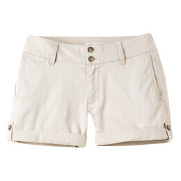 Mountain Khakis Women's Sadie Chino Casual Shorts