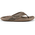 OluKai Men's Nui Casual Sandals alt image view 8