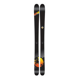 Line Men's Sick Day 95 All Mountain Skis '17