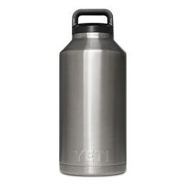 Yeti Coolers Rambler 64oz Bottle