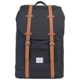 Herschel Supply Women's Retreat Backpack