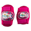 Kidzamo Kids Elbow/Knee Pad Set