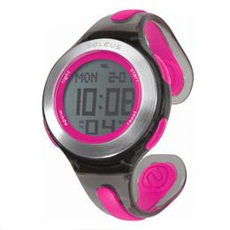Soleus Women's Swift Sports Watch