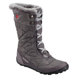 Womens Winter Boots Womens Snow Boots Apres Ski Boots