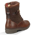 Ugg Women's Kesey Boots