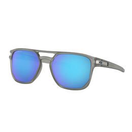 Oakley Men's Latch Beta Sunglasses