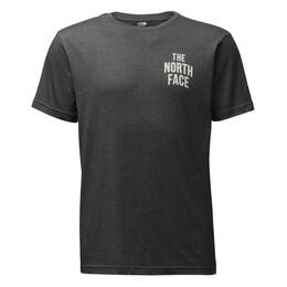 The North Face Men's Share Your Adventure T Shirt