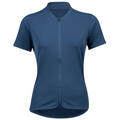 Pearl Izumi Women's Quest Cycling Jersey alt image view 1