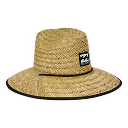 Billabong Men's Tides Print Hat