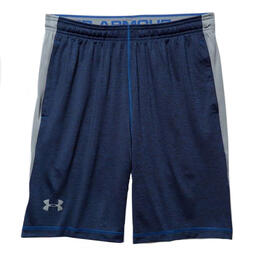 Under Armour Men's Raid Printed 10in Short