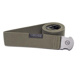 Arcade Belts Men's Ranger Belt