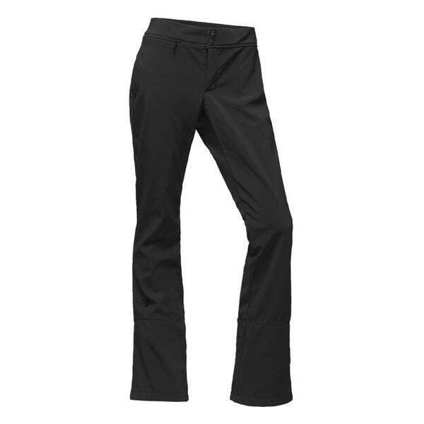 The North Face Women's Apex Sth Ski Pants-