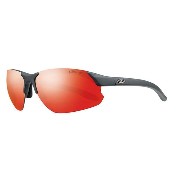 Smith Spt Optic Parallel D Max Sunglasses