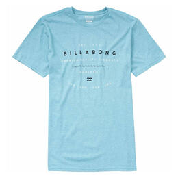 Billabong Men's Ambassador T-Shirt