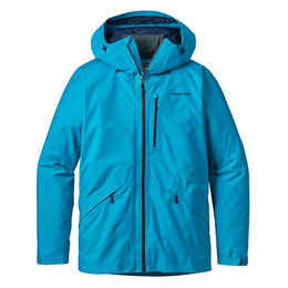 Patagonia Men's Snowshot Jacket
