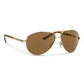 Forecast Trapper Sunglasses