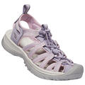 Keen Women's Whisper Casual Sandals alt image view 8