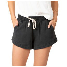 Rip Curl Women's Classic Surf Shorts