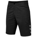 Fox Men's Ranger Bike Shorts alt image view 3