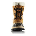 Sorel Youth Caribou Apres Snow Boots