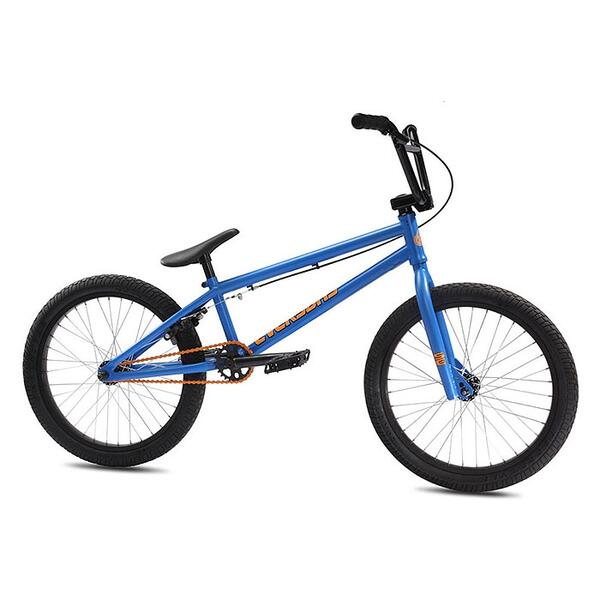 SE Everyday BMX Bike '12
