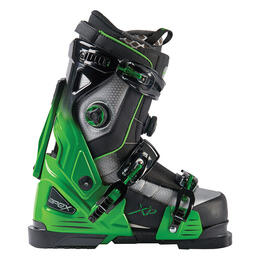 Apex Men's XP All Mountain Ski Boots '17