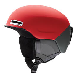 Smith Men's Maze Snow Helmet