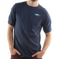 Pearl Izumi Men's Mesa Cycling T-Shirt alt image view 3