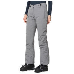 Rossignol Women's Rapide Oxford Ski Pants