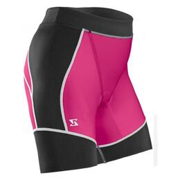 Sugoi Women's RS Tri Shorts
