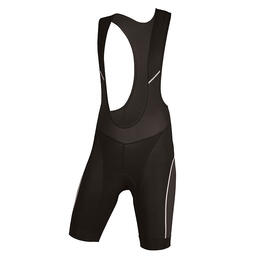 Endura Men's Hyperon II Cycling Bib Short