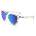 Oakley Men's Trillbe X Sunglasses Side Lens