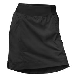 The North Face Women's Arise & Align Skort