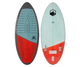 Liquid Force Keen Wakesurf Board '18
