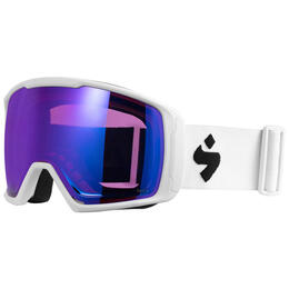 Sweet Protection Clockwork Rig Snow Goggles