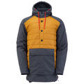 Spyder Men's The Hybrid Anorak