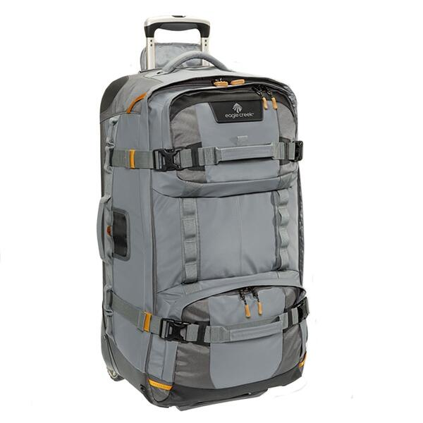 Eagle Creek Orv Trunk 30 Wheeled Gear Bag
